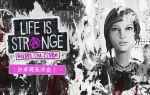 Life is Strange: Before the Storm получит японскую локализацию