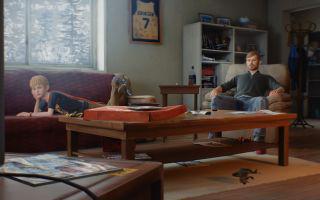 E3 2018: Невероятные приключения Капитана Призрака – трогательный спин-офф из вселенной Life is Strange