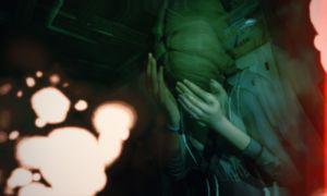 Разработчики Life is Strange – о сложных отношениях Рейчел Эмбер и Хлои и о том, что ждёт Макс в Проявочной
