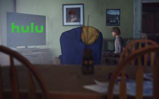 Сериал по Life is Strange будет транслироваться на Hulu