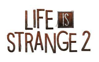 Первый эпизод Life is Strange 2 выйдет 27 сентября!