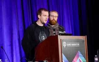 Life is Strange: Интерактивное повествование и игровой дизайн как подход к актуальным проблемам