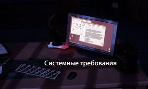 Системные требования Life is Strange на PC, macOS и Linux