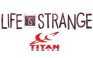 Точная дата выхода Life is Strange Collection и обновление дизайна сайта