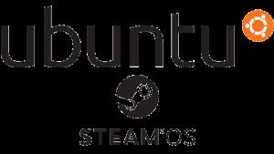 life is strange системные требования на pc linux