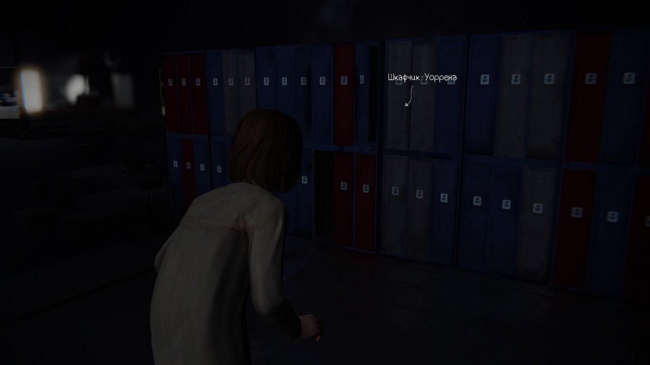 фото в симуляции