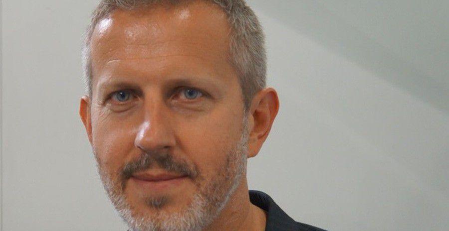 Основатель французской студии DONTNOD Оскар Гильберт