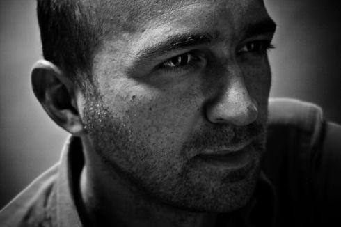 Луи де Миранда – писатель, философ и режиссёр из Португалии