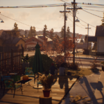 Официальный скриншот игры Life is Strange 2 (2)
