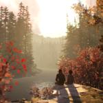 Официальный скриншот игры Life is Strange 2 (5)